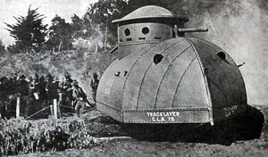 c-l-best-tracklayer-tank-1917-5