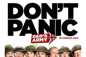 dads-army-poster-02