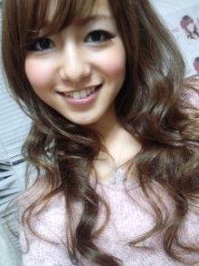 山田桃子の画像 p1_15