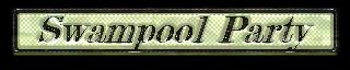 Swampool