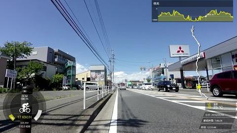 180504_鎌倉.mp4_023511704