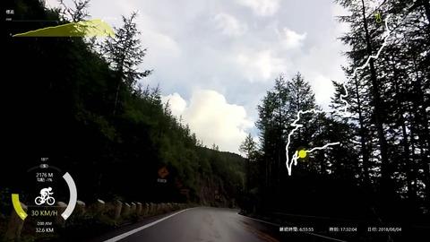 180804_Mt.FUJI.mp4_023469362