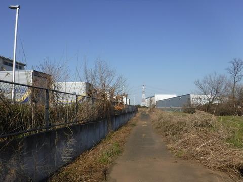 200224_入間川CR_014