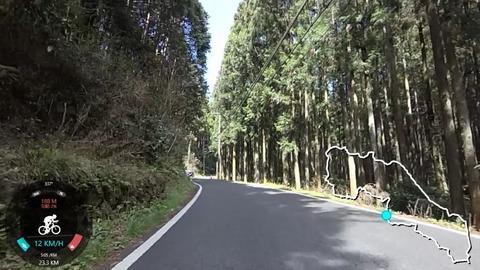 higashi-chichibu.mp4_003881481