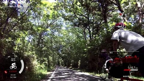 180602_森林公園.mp4_005771198
