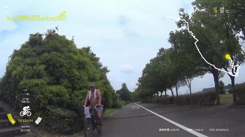 180722_彩湖リベンジ (1).mp4_006501678