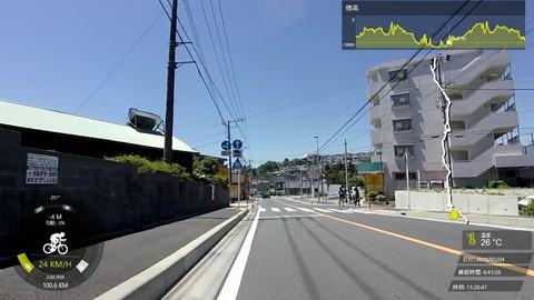 180504_鎌倉.mp4_021055751