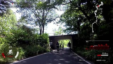 180602_森林公園.mp4_004546508