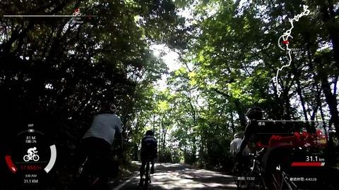 180602_森林公園.mp4_009781121