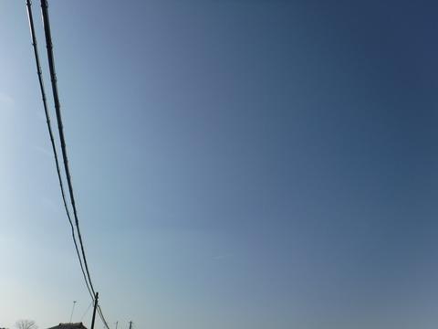 200224_入間川CR_013