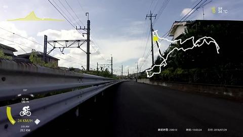 鎌北湖.mp4_006706366