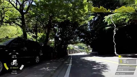 180504_鎌倉.mp4_017489688