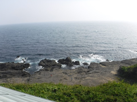190728_三浦半島_265