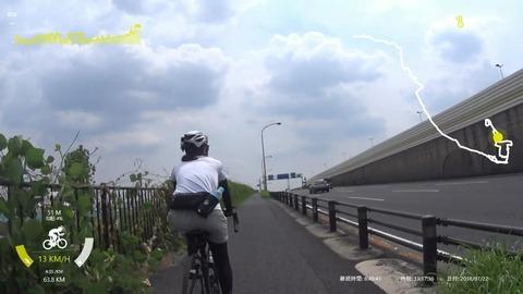 180722_彩湖リベンジ (1).mp4_007943568