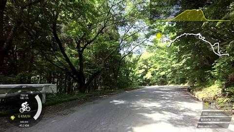 170611_刈場坂峠.mp4_010127884
