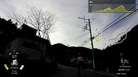 190106_八徳の一本桜.mp4_004607336