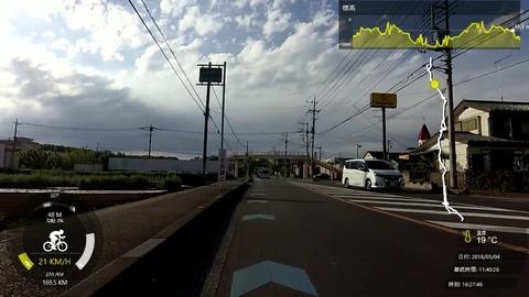 180504_鎌倉.mp4_035721485