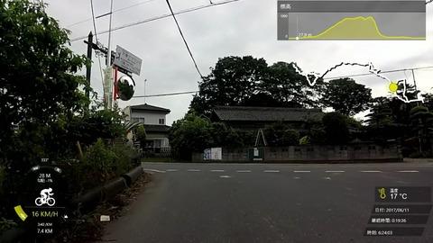 170611_刈場坂峠.mp4_001281280