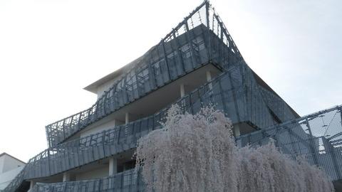 201213_角川武蔵野ミュージアム_027