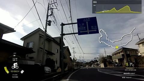 190106_八徳の一本桜.mp4_002424221