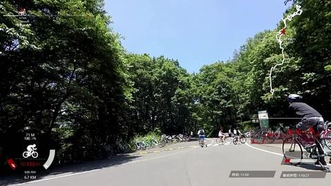180602_森林公園.mp4_002351532