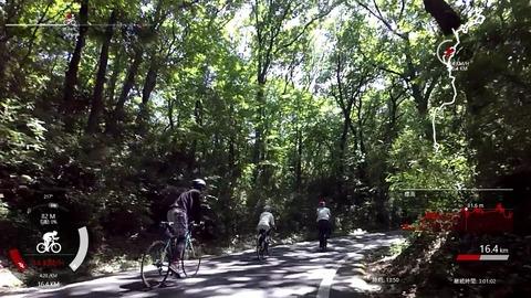 180602_森林公園.mp4_005698292