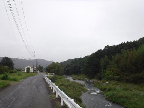 200919_上里-small_177