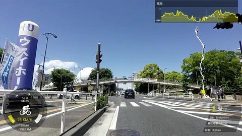 180504_鎌倉.mp4_022920180
