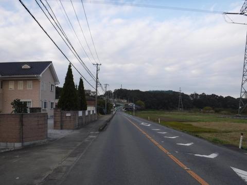 181111_田波目城跡_035