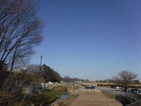 200224_入間川CR_003