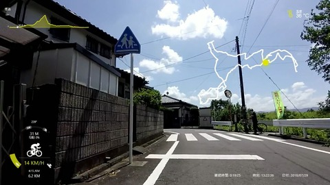 鎌北湖.mp4_001153152