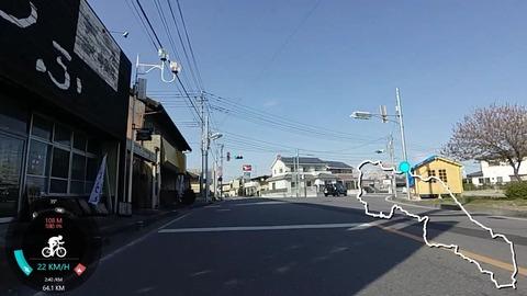 higashi-chichibu.mp4_012645011