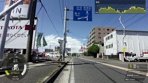 180504_鎌倉.mp4_025068076