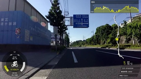 180504_鎌倉.mp4_008934709