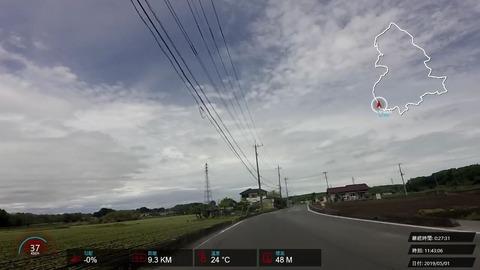 190501_熊谷ポタ.mp4_001659858