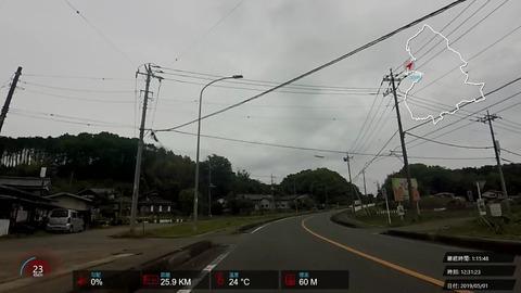 190501_熊谷ポタ.mp4_004557052