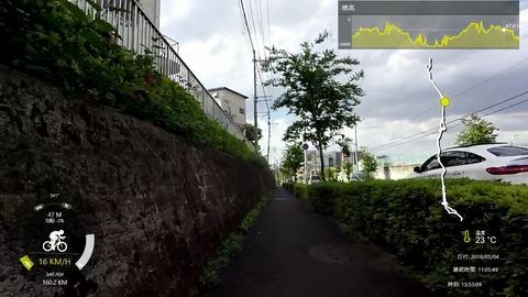 180504_鎌倉.mp4_033644427