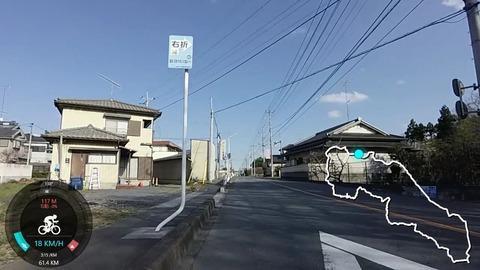 higashi-chichibu.mp4_012198998