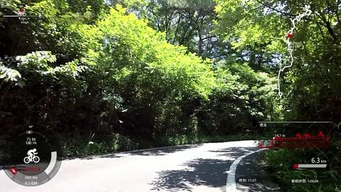180602_森林公園.mp4_002209357