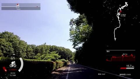 180602_森林公園.mp4_005520548