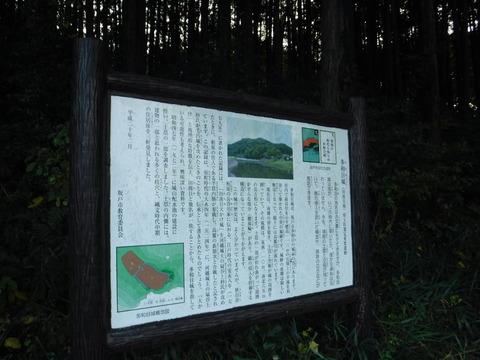 181111_田波目城跡_024