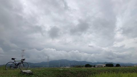 200919_上里-small_137