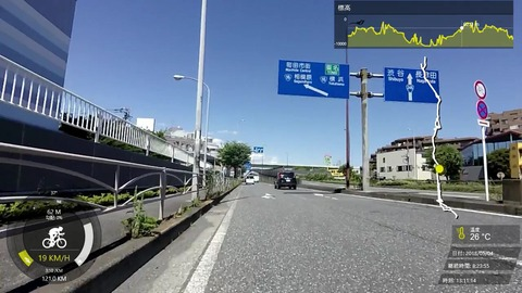 180504_鎌倉.mp4_025753327