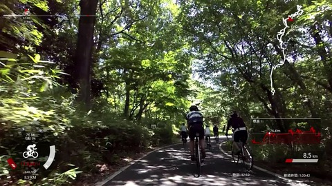 180602_森林公園.mp4_002966313