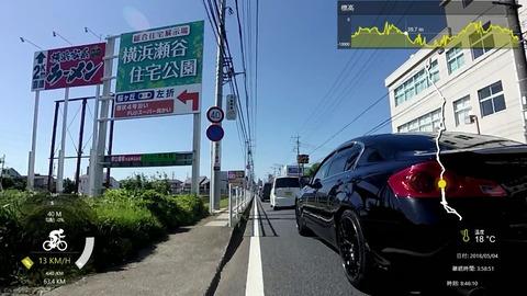 180504_鎌倉.mp4_012759997