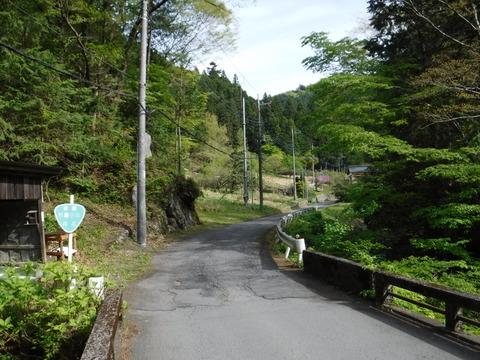2017-05-03 鎌北湖 006