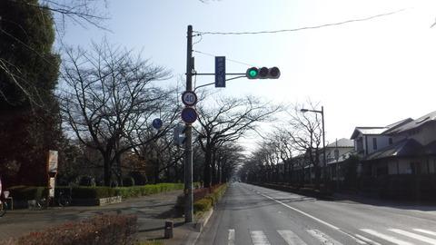 201213_角川武蔵野ミュージアム_002