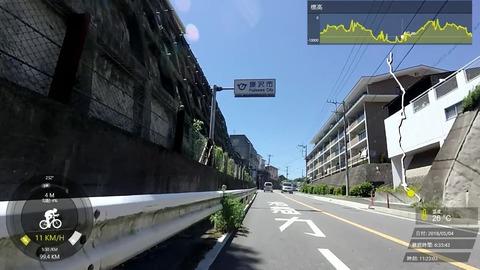 180504_鎌倉.mp4_020711457