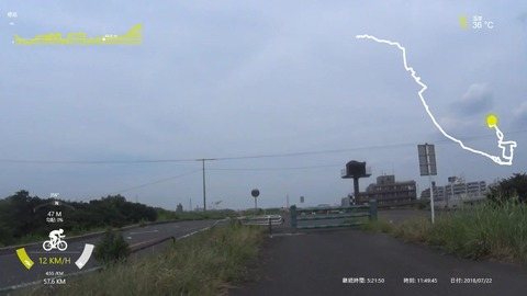 180722_彩湖リベンジ (1).mp4_006233293