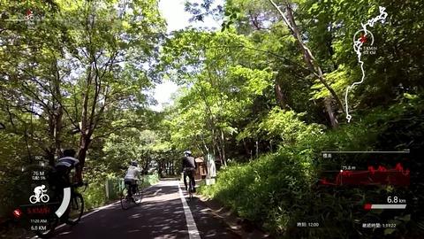 180602_森林公園.mp4_002406420